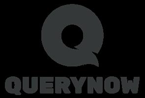 QueryNow