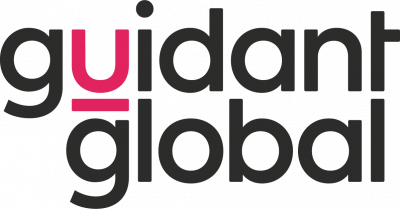 Guidant Group Logo