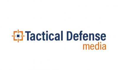 Tactical Defense Media