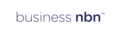 business nbn™ Logo