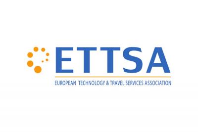 ETTSA Logo