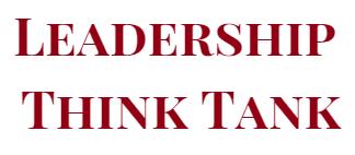 Leadership Think Tank