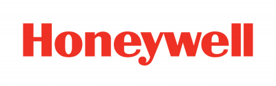 Honeywell Process Solutions Logo