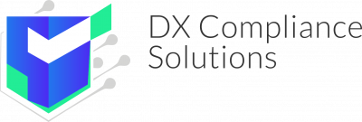 DX Compliance Solutions