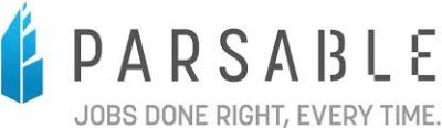 Parsable Logo
