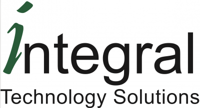 Integral Technology Solutions Logo