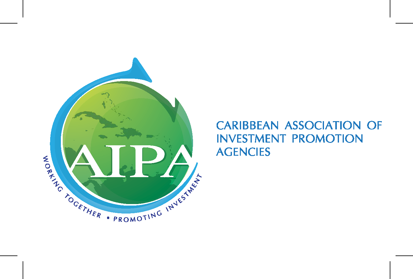 Carribean Association of Investment Promotion Agencies (CAIPA)