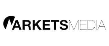 Markets Media Logo