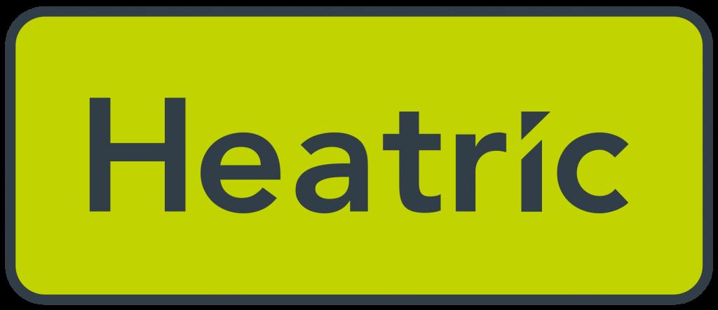 Heatric Logo
