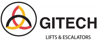 GITECH Conveying Systems Logo