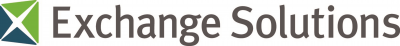 Exchange Solutions Logo
