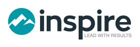 Inspire Software Logo