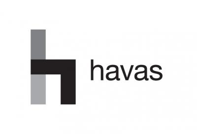 Havas Logo