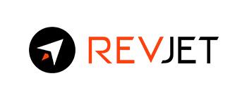 RevJet Logo
