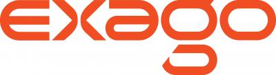 Exago Logo
