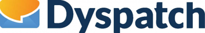 Dyspatch Logo