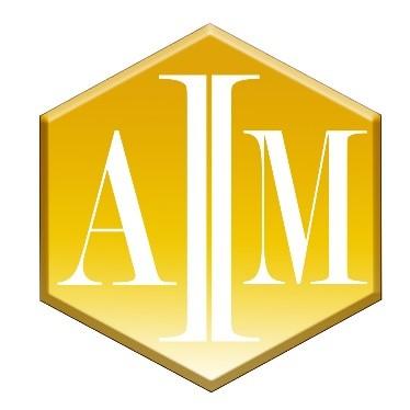 AIM Medical Australia Logo