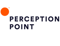 Perception Point Logo