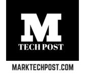 Marktechpost.com