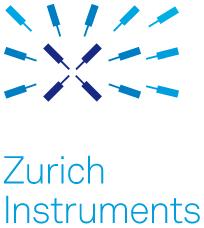 Zurich Instruments
