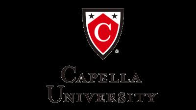 Capella University Logo