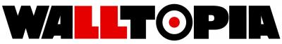 Walltopia Logo