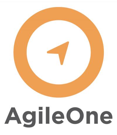 AgileOne Logo