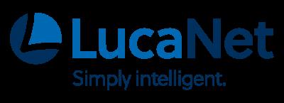 LucaNet
