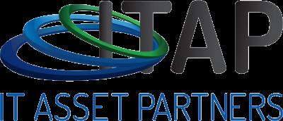 IT Asset Partners, Inc.