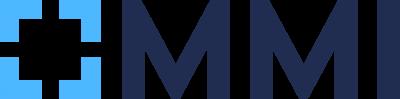 Method Media Intelligence