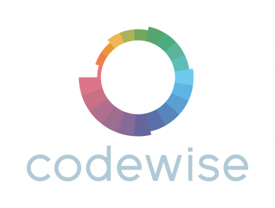 Codewise Logo