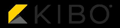 Kibo Commerce