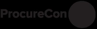 ProcureCon