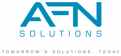 AFN Solutions