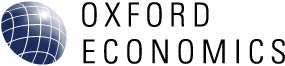 Oxford Economics Logo