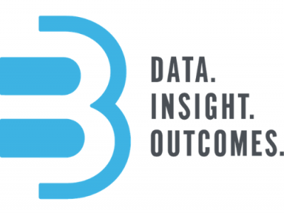 B3 Insight