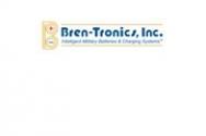 Bren Tronics Logo