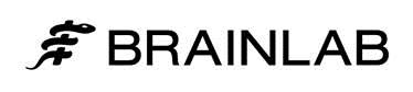 Brainlab Australia Pty Ltd