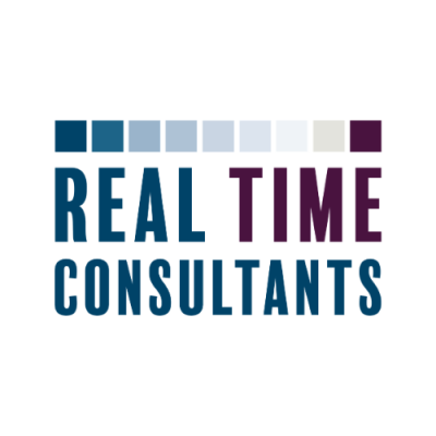 Real Time Consultants