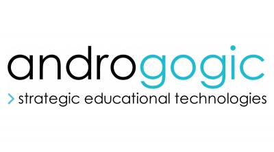 Androgogic - AU Logo