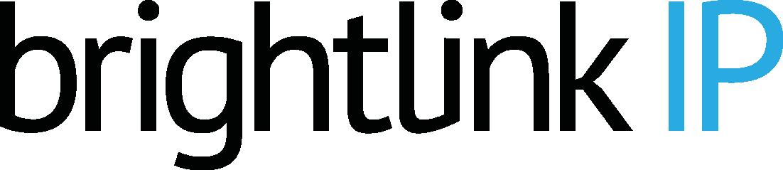 Brightlink IP