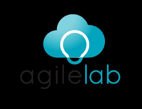 Agile Lab Logo