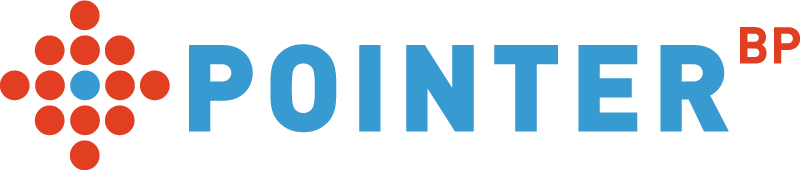 Pointer Logo
