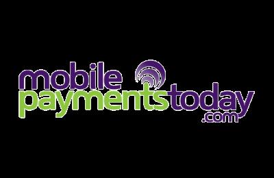 MobilePaymentsToday.com