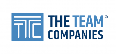 The Team Companies