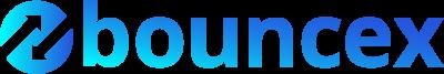 BounceXchange Logo