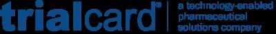 TrialCard Logo