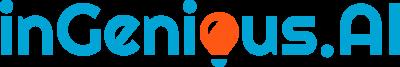 inGenious AI Logo