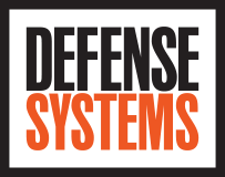 Defense Systems Logo