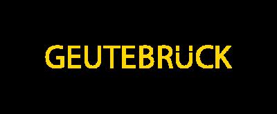 Guetebruck
